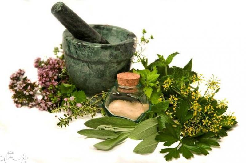 گیاهان دارویی: اهمیت - مزیتها - مشکلات - نتیجه